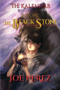 black-stone-front-cover
