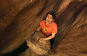 james-franco-as-aron-ralston-in-127-hours-427897391